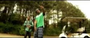 Video: Scotty ATL - Bad Boy 97 (feat. Rich The Kid)